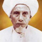 Tentang Al Habib Abu Bakar Bin Muhammad Bin Umar Assegaf Gresik