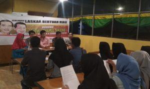 Punya Pengalaman, Masyarakat Riau Dukung Chairul Tanjung Jadi Cawapres Jokowi