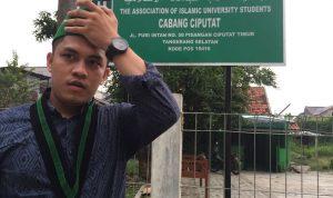 Kota Layak Pemuda di Tangerang Selatan, Jadi Polemik ?