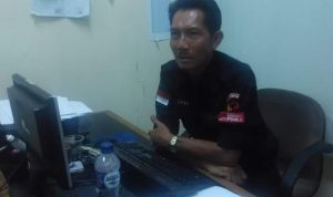 Panwaslu Kramat Jati dan Catatan Soal Pengawasan Pemilu Partisipatif