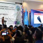 Pemkot Jambi Tutup Tiga Gereja, GMKI Serukan Aksi Solidaritas
