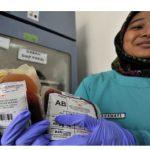 Stok Masih Kurang, Indonesia Krisis Darah
