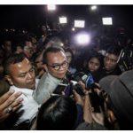 Soal Wagub DKI Jakarta, Gerindra dan PKS Masih Berdebat