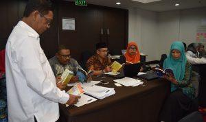 Literasi Masyarakat Indonesia Rendah, Tanoto Foundation Berikan Startegi Membaca Senyap