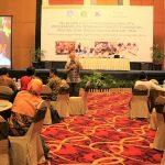 Tiru Negara Maju, Tanoto Foundation Terapkan Program Membaca Senyap