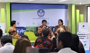 Tingkatkan Kualitas Pendidikan, Tanoto Foundation Terapkan Metode MIKIR