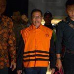 Kemendagri Tunjuk Wabup Sebagai Plt Pasca OTT KPK Bupati Cirebon