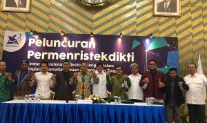 Permen No 55/2018 Dinilai Dapat Retas Paham Intoleran di Lingkungan Kampus
