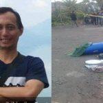 Manajemen Media Kicau Group Ucapkan Turut Berduka dan Selamat Jalan Abdullah Fitri Setiawan alias Dufi