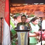 Panglima TNI: TMMD Membangun Imunitas Bangsa