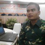 Bawaslu Kota Bekasi : Akurasi Data dan Infomasi JPPR Kota Bekasi Soal Dugaan Pelanggaran Pidana Pemilu di Ragukan