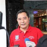 Tindaklanjuti Putusan MK, Kapuspen Kemendagri: Kami Tunggu KPU