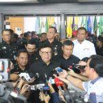 Mendagri Bantah Mobilisasi ASN Untuk Pilih Jokowi Pada Pilpres 2019