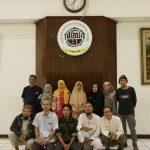 Canda Tawa Ratusan Alumni Warnai Buka Bersama Akbar ISTA Jakarta