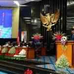 Kembali Berikan Opini WTP atas Laporan Keuangan Pemprov DKI Jakarta, Begini Kata Wakil Ketua BPK