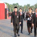 Persiapan Pilkada Serentak 2020, Tjahjo Kumolo Sebut Dukung Penuh KPU