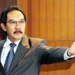 Nuralim : Antasari Azhar Mampu Rebut Kursi Ketum PSSI