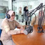 Polda Jabar, Instansi Penerima Wajib Lapor Sebagai Proses Rehabilitasi Pecandu Narkoba