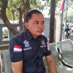 Kantor Pelayanan Samsat Kabupaten Bekasi Butuh Revitalisasi