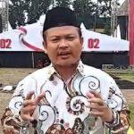 DPRD Minta Satpol PP Kota Tangerang Segel Hotel Pakons Prime