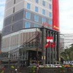 Hotel Pakons Prime Tangerang Diduga Nunggak Pajak