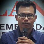 DPRD Kota Tangerang Kembali Diminta Sidak Kavling DPR Cipondoh