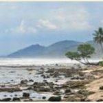 Pantai Karapyak Terbilang Masih Alami Dan Perawan
