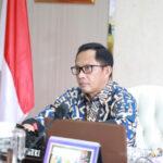 Mendagri, Komisi II DPR RI & Penyelenggara Pemilu Sepakati Pemungutan Suara Pilkada Serentak pada 9 Desember 2020