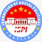 Tak Tepat, ISPI: Pemerintah Harus Kaji Ulang Program BLT Karyawan Swasta