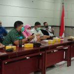 Dimediasi DPRD Kota Tangerang, Legal Summarecon Malah Arogan