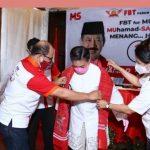 Program Unggulan Muhamad-Saras Soal Penambahan Kursi SMA di Tangsel, Dinilai Ugal-Ugalan