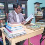 Tirani di Negeri Sendiri : Mendikbud, Nadim Menyurati Perguruan Tinggi, Minta Kampus Melarang Mahasiswa Demo Menolak UU Omnibus Law
