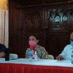 Rahayu Saraswati Dinilai Pengamat, Berlebihan Respon Kritik Publik Seperti Politisi Yang Cari Panggung