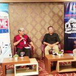 Kota Semarang Berpotensi Terdampak La Nina, Awal Tahun 2021