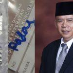 DPRD Kota Tangerang Akan Panggil Dinkes Soal Dugaan Obat Kadaluwarsa