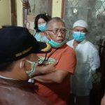 Sidak Alih Fungsi Rumah Tinggal di Cipondoh, Dewan Kota Tangerang Disambut Tidak Baik