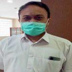 Teruji Klinis dan Tersertifikasi Halal MUI, DPRD Kota Tangerang Dukung Vaksin Sinovac