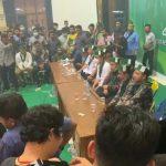 Kongres HMI Ke-XXXI Usai, Pedagang Kaki Lima di Surabaya Curhat Begini