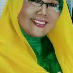 Hadapi Tantangan Zaman, SDI Al Hasanah Siap Menjadi Mitra Orang Tua