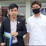 Tak Tunjukkan Itikad Baik, PT. Mitra Sendang Kemakmuran Disomasi.