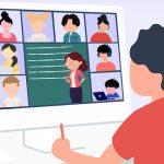 Kebijakan dan Tantangan Mahasiswa Keperawatan Belajar Sistem Daring di Masa Pandemi Covid 19