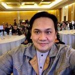 Pengamalan Pancasila: Masih Sebatas Verbal?