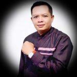 Nestapa Calon Jema'ah Haji Indonesia