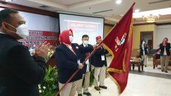 Secara Aklamasi Fahira Idris Terpilih Sebagai Ketua PengProv STI Prov DKI Jakarta