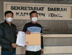 2 Tahun Mencari Keadilan Hukum, Warga Jatibogor Kembali Surati Bupati, Inspektorat dan Kapolres Kabupaten Tegal