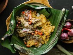 7 Makanan Khas Bali Wajib Dicicipi