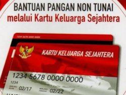 BPNT Pancatengah Tasikmalaya Semakin Kacau, TKSK Jangan Tutup Mata