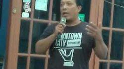 Rekan Indonesia: Izin Tempat Isolasi Hotel Ibis Budget Daan Mogot Harus Dicabut
