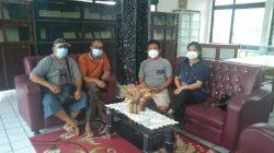 Museum Tengku Imam Bonjol Dikuasai Dinas Pariwisata