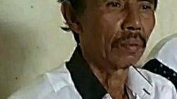 Iping Saripin; Alhamdulillah Saya Ditugaskan Poktan di Àngsana Sebagai Tim Perencana dan Pembuatan RAB